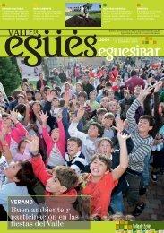 EGUES 42 - Ayuntamiento de Egüés
