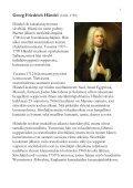 sinun edestäsi - Etelä-Karjalan maakuntaportaali - Page 3