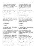 sinun edestäsi - Etelä-Karjalan maakuntaportaali - Page 7