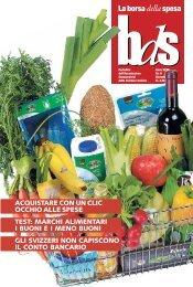 Laborsadellaspesa - ACSI