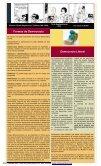 Patria, Patriotismo, Patrioteros y Democracia - RazonEs de SER - Page 3