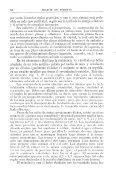 V02n10, 1912 - Ministerio de Agricultura y Ganadería - Page 4