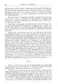 V02n10, 1912 - Ministerio de Agricultura y Ganadería - Page 6