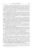 V02n10, 1912 - Ministerio de Agricultura y Ganadería - Page 7