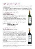 Sommervine 2008 med to spændende nyheder - Château de Haux - Page 3