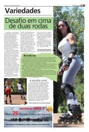 Jornal Hoje - 13 - VariedadesABRE-pb.pmd