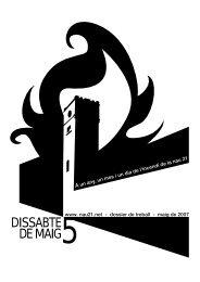 descarregar dossier (.pdf - 6.82 Mb) - nau21