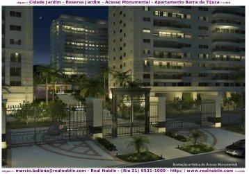 apartamentos-na-planta-barra-da-tijuca-c