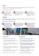p17t9gt5ih14et1d7vl5g1pc41fv24.pdf - Page 5
