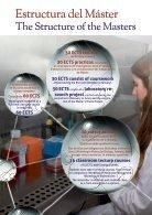 p17t9gt5ih14et1d7vl5g1pc41fv24.pdf - Page 6