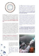 pedeefe01.pdf - Page 3