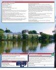 Crociere Fluviali 2013 (17Mb) - Giver Viaggi e Crociere - Page 3