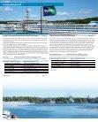 Crociere Fluviali 2013 (17Mb) - Giver Viaggi e Crociere - Page 4