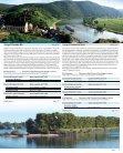 Crociere Fluviali 2013 (17Mb) - Giver Viaggi e Crociere - Page 5