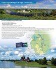 Crociere Fluviali 2013 (17Mb) - Giver Viaggi e Crociere - Page 6