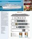 Crociere Fluviali 2013 (17Mb) - Giver Viaggi e Crociere - Page 7
