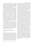 The biology and ecology of lotic microcrustaceans - Limnoreferences - Page 3