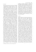 The biology and ecology of lotic microcrustaceans - Limnoreferences - Page 7