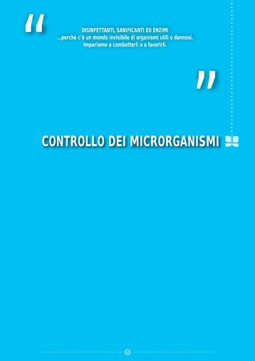 scarica pdf - Bleu Line S.r.l.