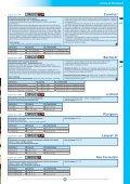 scarica pdf - Bleu Line S.r.l. - Page 3