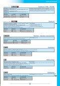 scarica pdf - Bleu Line S.r.l. - Page 5