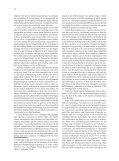 Lazare Botosaneanu 'Naturalist' - Imedea - Page 2