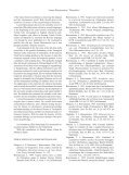 Lazare Botosaneanu 'Naturalist' - Imedea - Page 3