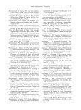 Lazare Botosaneanu 'Naturalist' - Imedea - Page 5