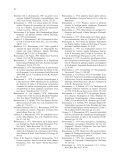 Lazare Botosaneanu 'Naturalist' - Imedea - Page 6