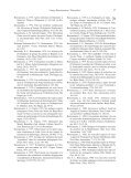 Lazare Botosaneanu 'Naturalist' - Imedea - Page 7