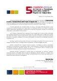 libro de resumenes - Explora.ucv.cl - Pontificia Universidad Católica ... - Page 2