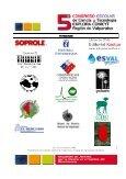 libro de resumenes - Explora.ucv.cl - Pontificia Universidad Católica ... - Page 4