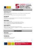 libro de resumenes - Explora.ucv.cl - Pontificia Universidad Católica ... - Page 5