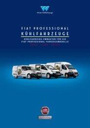 PDF Datei | 1,5 MB - Winter Kühlfahrzeuge