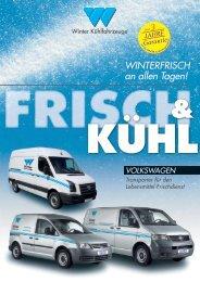 Frischdienst-Ausbauten für VW [PDF Datei | 5,6 MB] - Winter ...