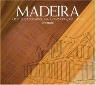 Madeiras: uso sustentável na construção civil.pdf