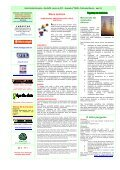 HEITOR BORBA INFORMATIVO N 0029 JANEIRO 2011 - Page 3