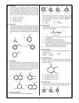 download do arquivo LISTA 04- ALCOOL, ENOL, FENOL E ETER.pdf - Page 2