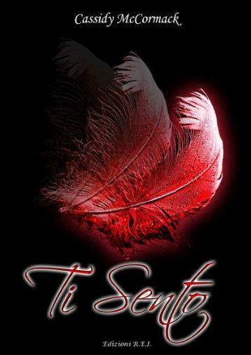 TI SENTO - only fantasy