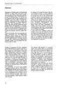 Ökologische Folgen von Stauraum- spülungen - Bafu - Seite 6