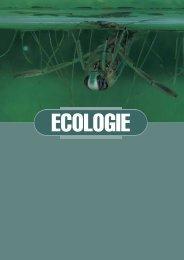 Biologie 3 LB - 3-6.qxp:Biologie/00-Colofon+inhoud