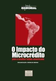 Diretor do Centro Brasileiro de - Memorial da América Latina