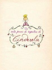 Miolo Cinderela FINAL.indd - Editora Objetiva