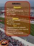 REVISTA NASCAR MRO MAGAZINE primera edicion.pdf - Webnode - Page 3