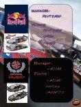 REVISTA NASCAR MRO MAGAZINE primera edicion.pdf - Webnode - Page 5