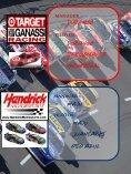 REVISTA NASCAR MRO MAGAZINE primera edicion.pdf - Webnode - Page 6