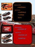 REVISTA NASCAR MRO MAGAZINE primera edicion.pdf - Webnode - Page 7