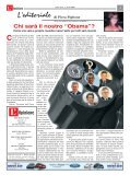 Anno XI n. 2 31-01-2009 - teleIBS - Page 3
