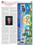 Anno XI n. 2 31-01-2009 - teleIBS - Page 5