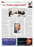 Anno XI n. 2 31-01-2009 - teleIBS - Page 7